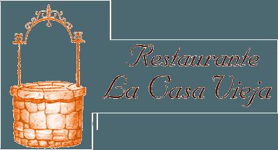 Casa Vieja Restaurante
